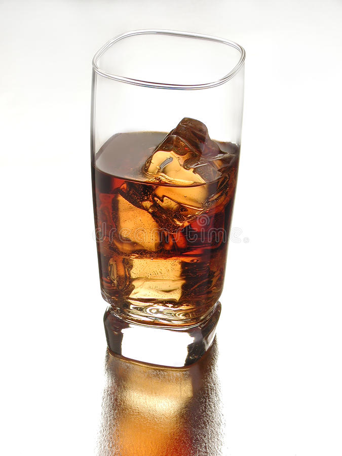 Beverage Royalty Free Stock Photography