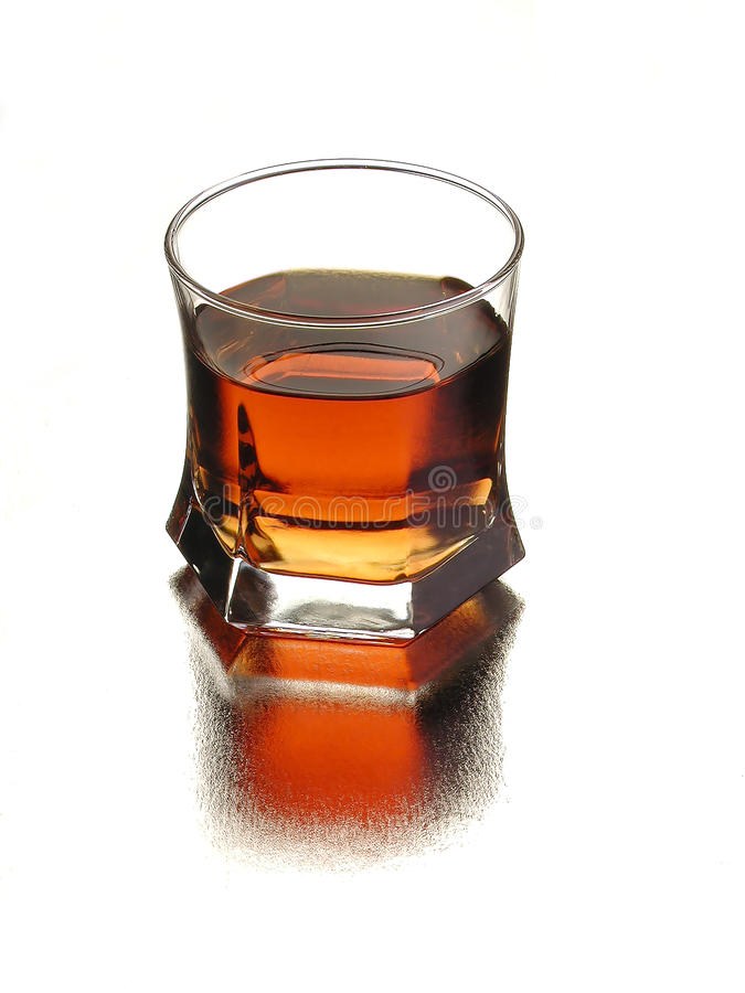 Download Beverage stock image. Image of refreshing, glass, whisky - 35353317