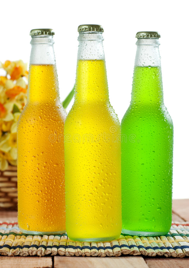 Download Beverages Royalty Free Stock Photos - Image: 11707188