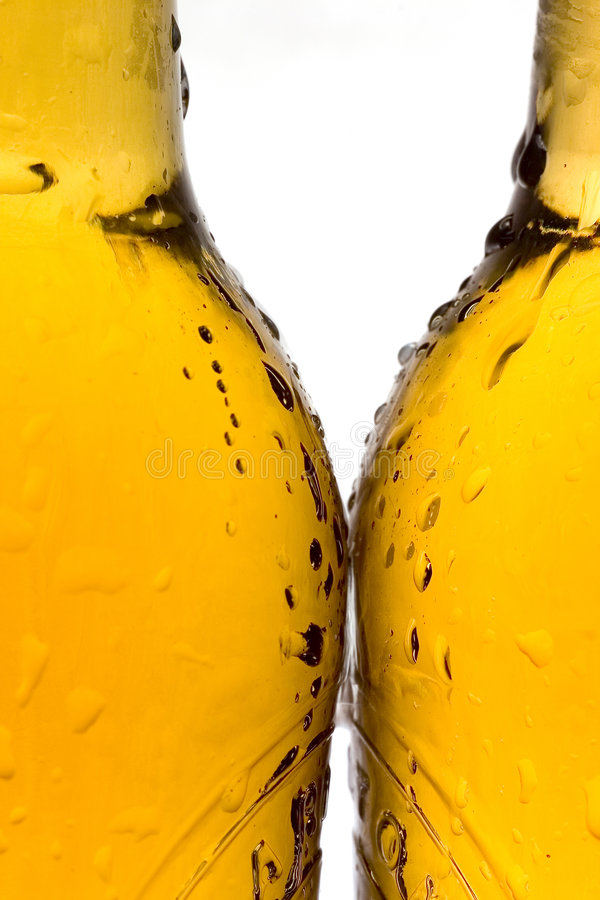 Beverages: Beer royalty free stock photos
