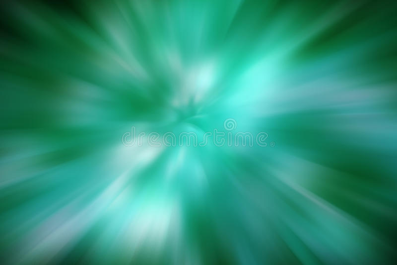Bewegungsunschärfezusammenfassungs-Hintergrunddesign der Beschleunigung super schnelles schnelles lizenzfreie stockfotografie