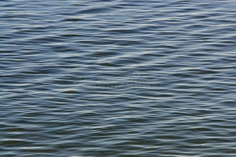 Bewegungswasserbeschaffenheit lizenzfreie stockfotografie