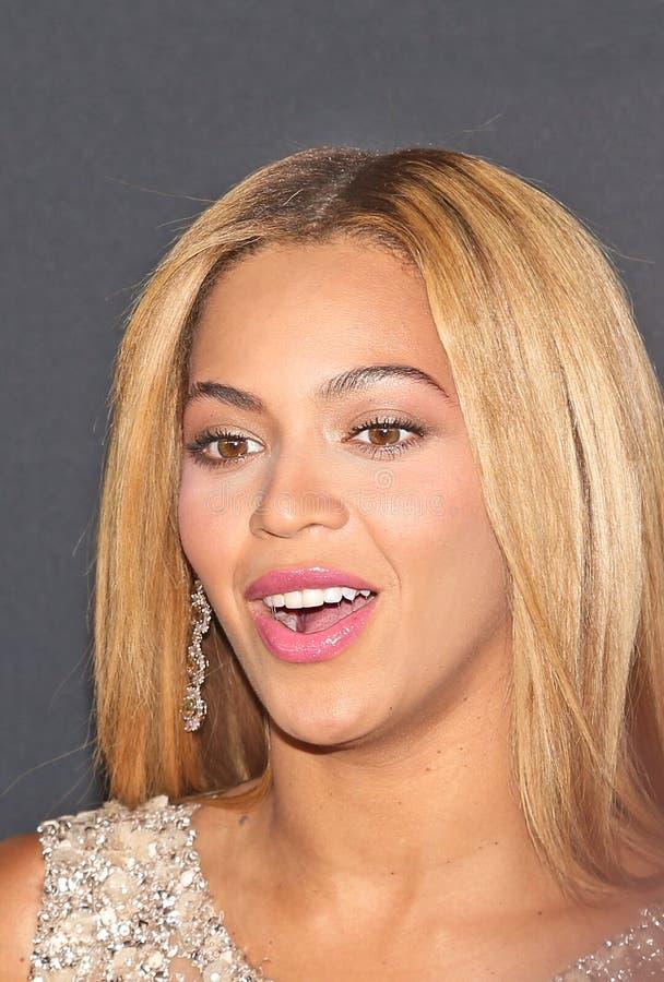 Beyonce photos libres de droits