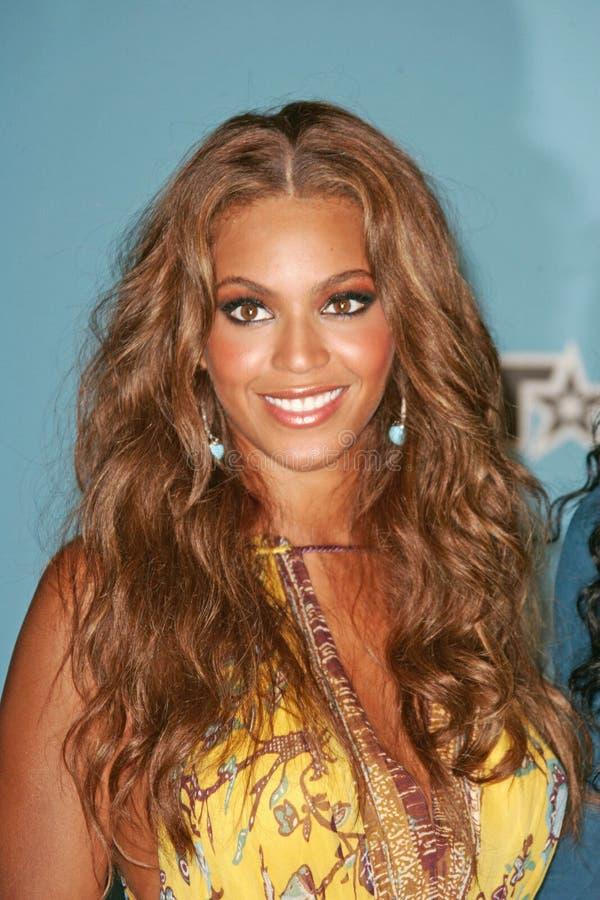 Beyonce στοκ εικόνα με δικαίωμα ελεύθερης χρήσης