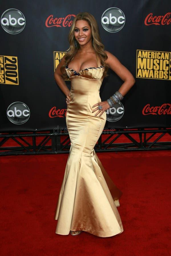 Beyonce, Beyonce Knowles stockfotografie