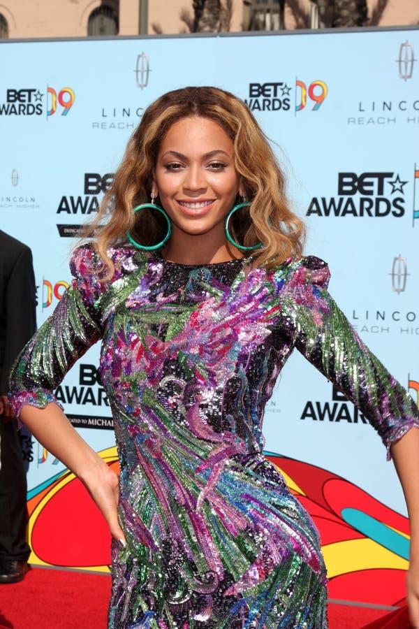 Beyonce, Beyonce Knowles lizenzfreie stockbilder