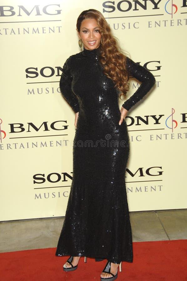 Beyonce Knowles, Editorial Image