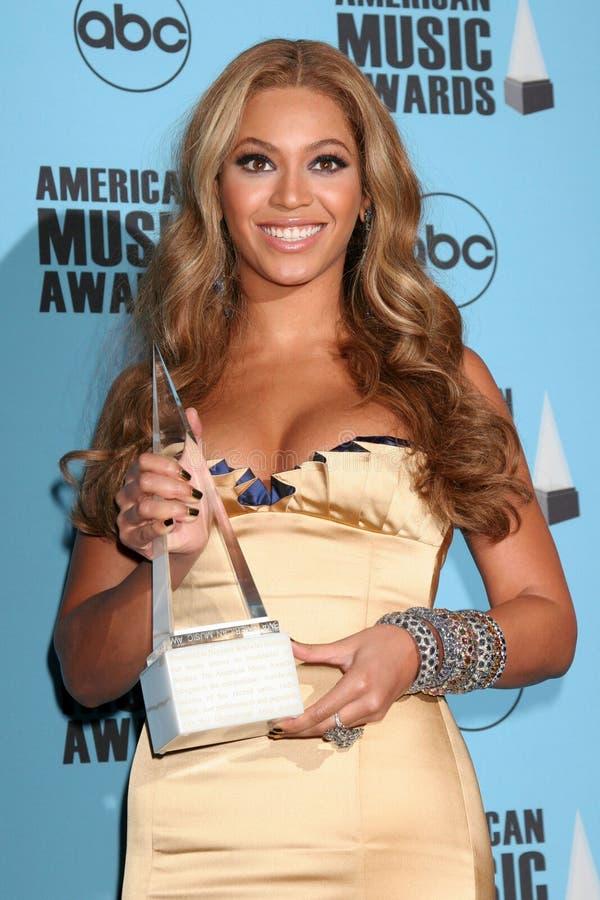 Beyonce Knowles fotografering för bildbyråer