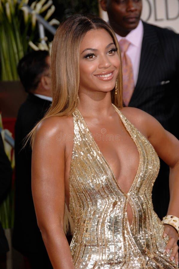 Beyonce Knowles, Beyonce photos libres de droits