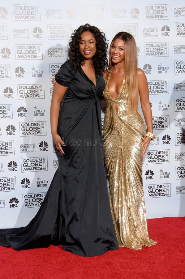 Download Beyonce Knowles, Beyonce, Jennifer Hudson Editorial Photography - Image: 24290232