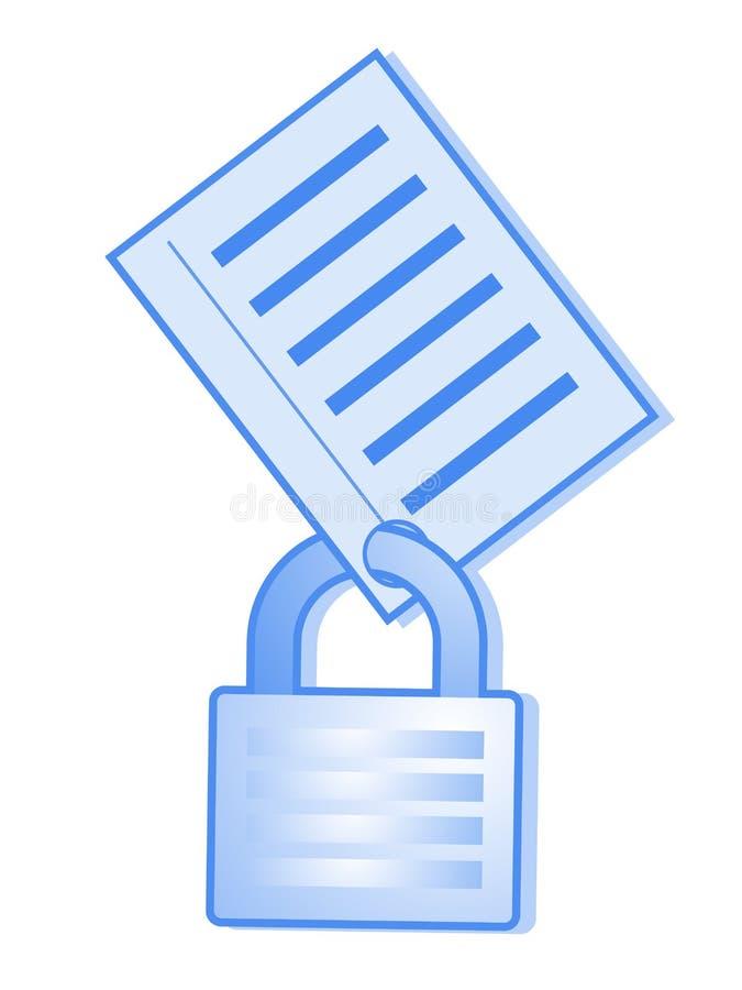 Bezpieczny email