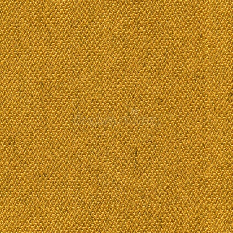 Bezproblemowa tekstura tkaniny zdjęcia royalty free
