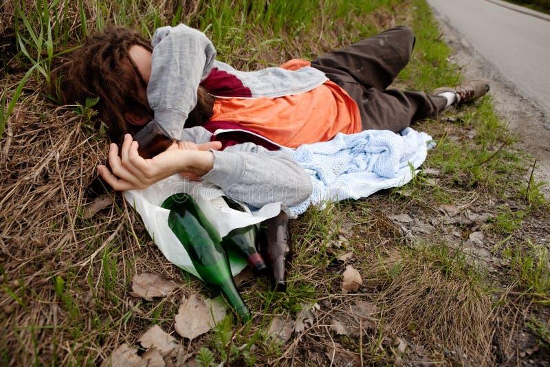 bezrobocie zdjęcie royalty free