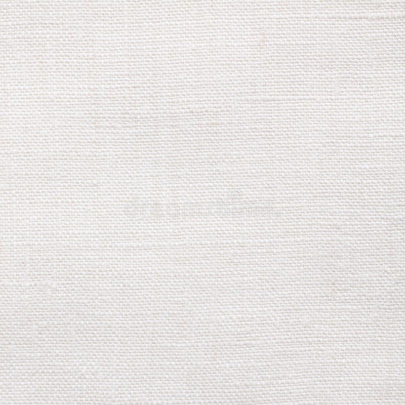 Download Bezszwowa Bieliźniana Kanwa Obraz Stock - Obraz: 34016791