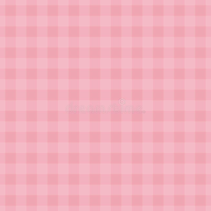 bezszwowa konsystencja Geometryczny wektorowy w kratkę deseniowy Abstrakcjonistyczny tło projekt dla tapetowego polygraphy, plaka ilustracja wektor