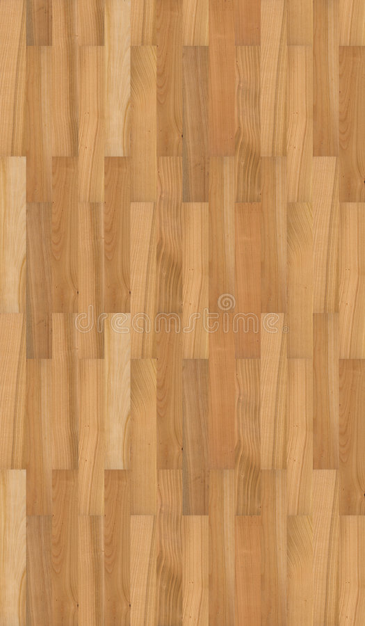 bezszwowa struktura drewniana linia