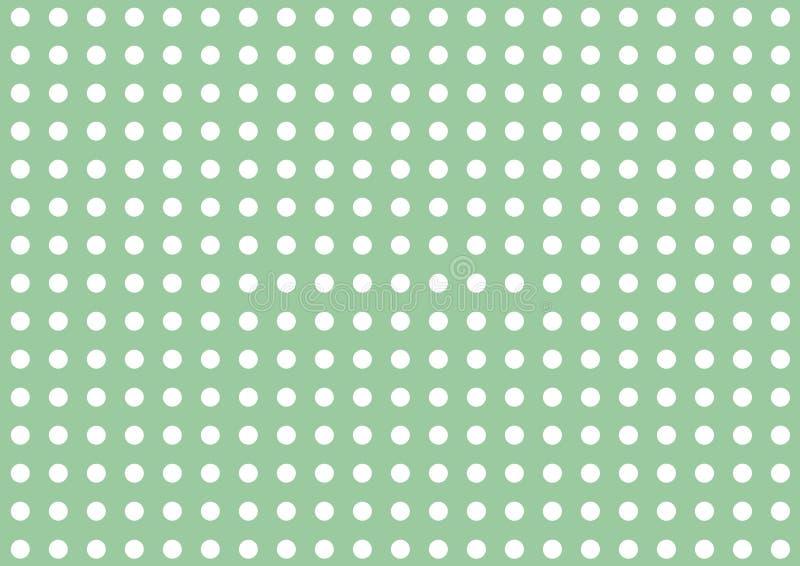 Bezszwowa wzór płytka Roczników elementów dekoracyjna ręka rysujący tło Doskonalić dla drukować na tkaninie, plakacie lub papierz ilustracji