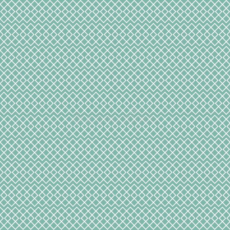 bezszwowi geometryczni wzory Cienieje kreskowe monochromatyczne tafluje tekstury ustawiać również zwrócić corel ilustracji wektor royalty ilustracja