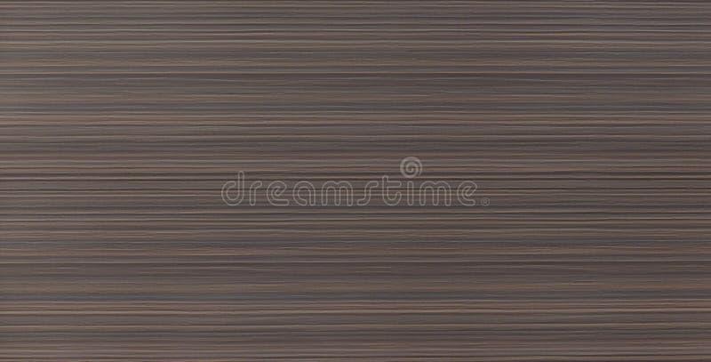 Bezszwowy ładny piękny drewniany tekstury tło obrazy royalty free