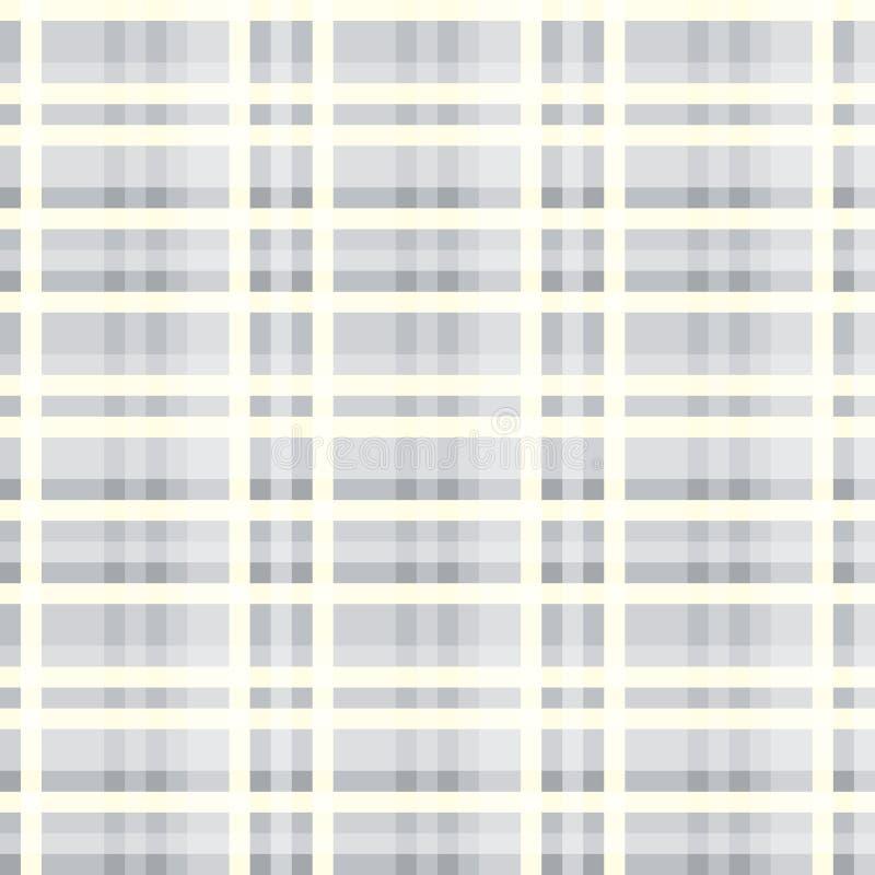Bezszwowy abstrakcjonistyczny t?o od barwi?cych raznoobraznyh kwadrat?w T?o dla projekta zdjęcie stock