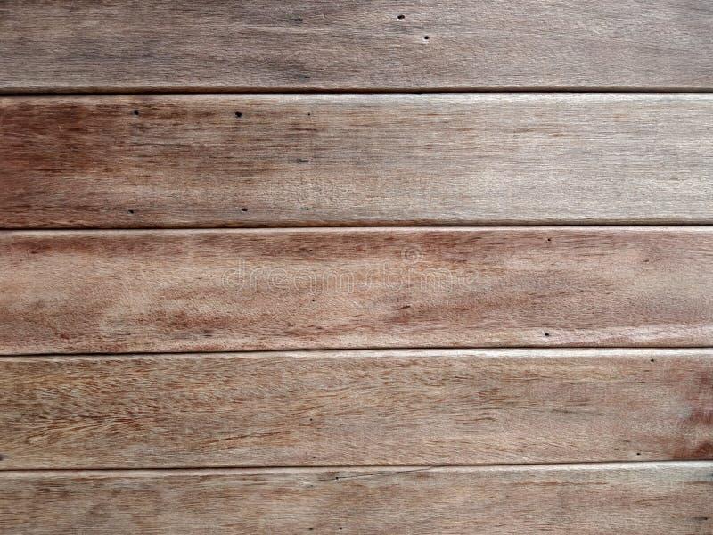 Bezszwowy deseniowy drewniany podłogowy tekstury tło obrazy royalty free