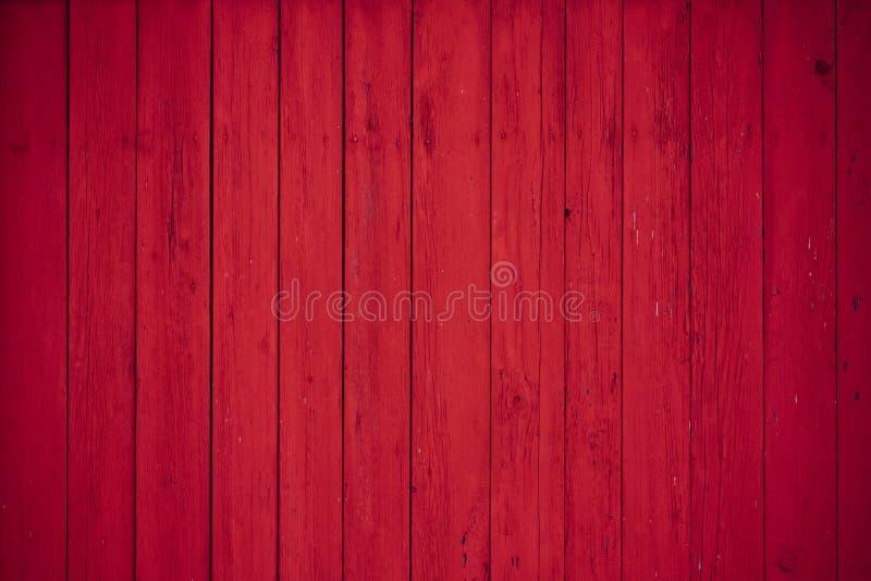 Bezszwowy drewniany tło obraz stock