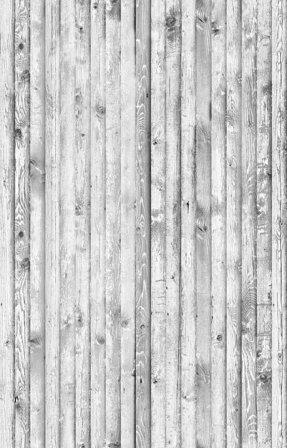 bezszwowy drewno zdjęcia royalty free