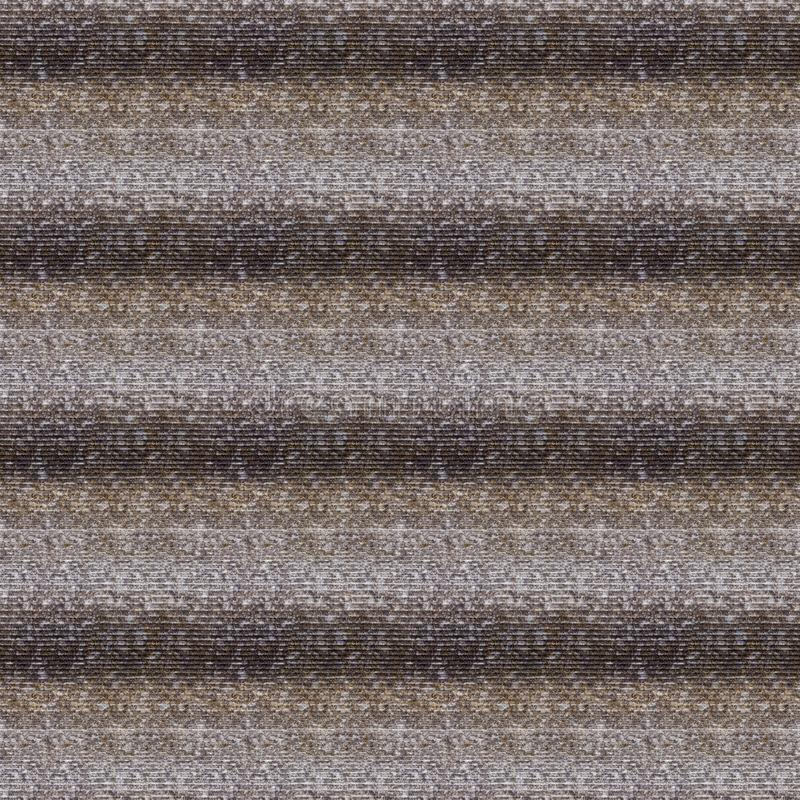 Bezszwowy fotografia wzór horyzontalny łupkowy czerep Maj używać dla dachowego projekta w gemowym rozwoju lub inny projekty Wysok obrazy royalty free