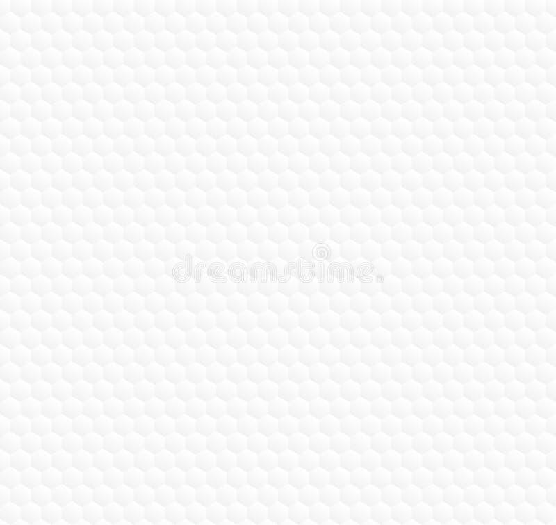 rocznika papierowy tło 2 ilustracja wektor