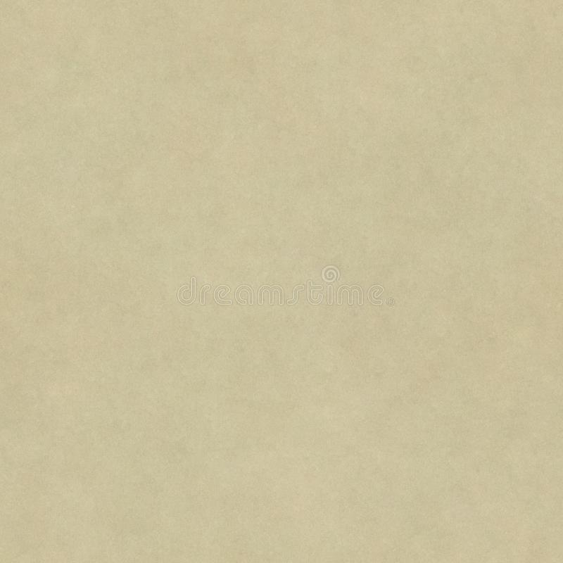 Bezszwowy papieru wz?r Kraft papieru tekstura Kartonu t?o Pusty prze?cierad?o br?zu Kraft papier zdjęcia royalty free