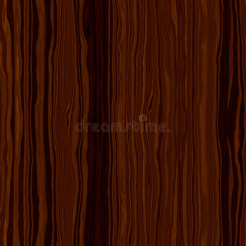bezszwowy tekstury drewna ilustracji