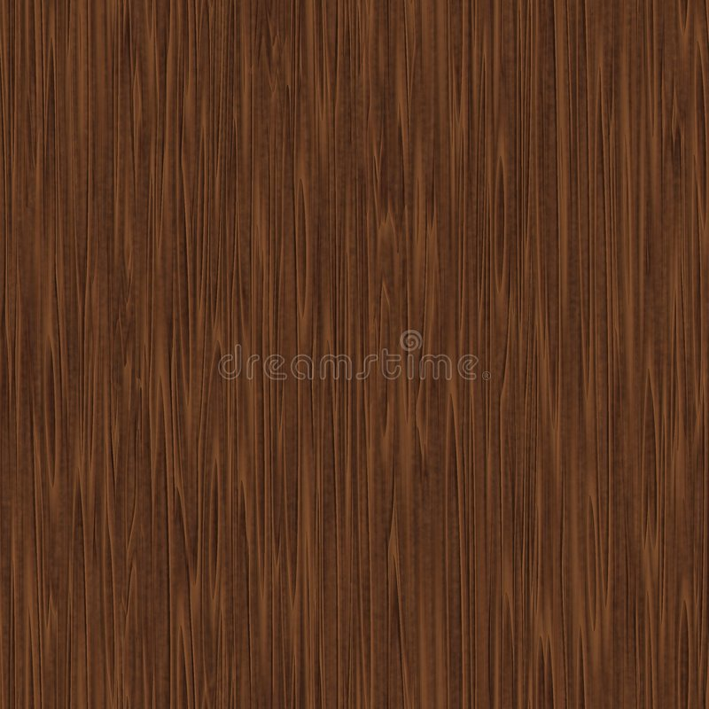 bezszwowy tekstury drewna obrazy stock