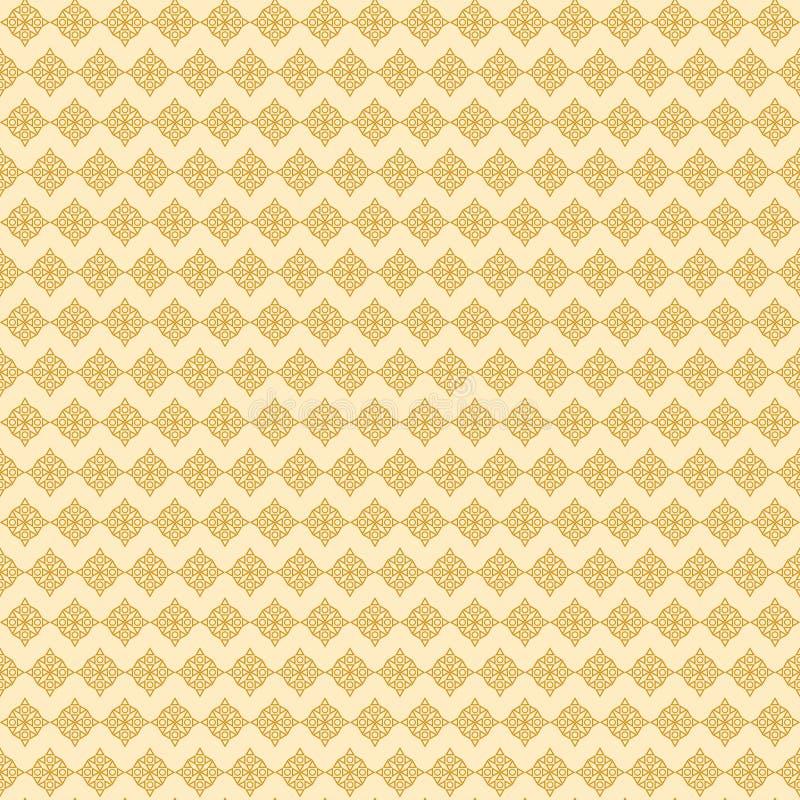 Download Bezszwowy Wzoru Geometryczna Tekstura Ilustracja Wektor - Ilustracja złożonej z wzór, ethnic: 53777054