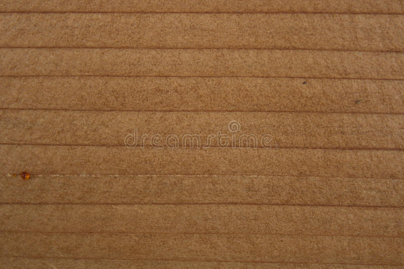Download BG-Wood-horizontal-lines stock image. Image of wood, scratches - 87735003