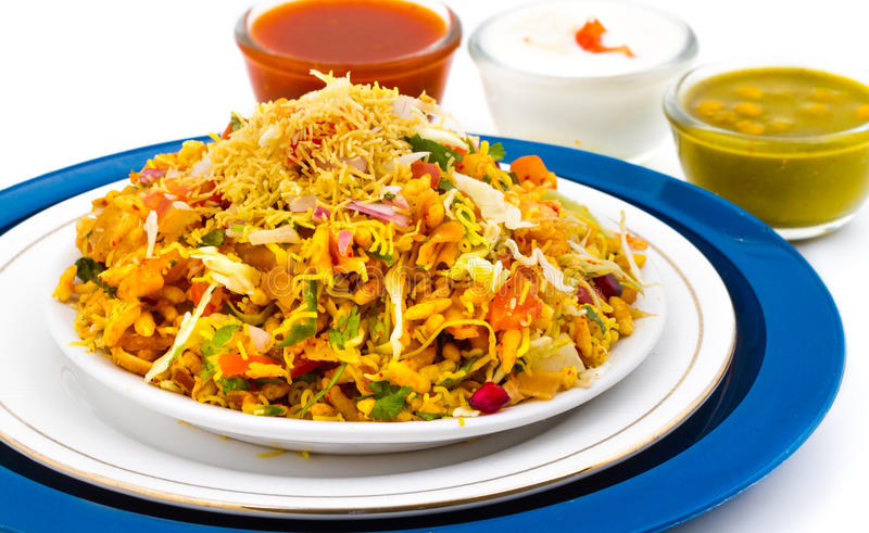 bhel puri recipe, how to make bhel puri | bhelpuri recipe