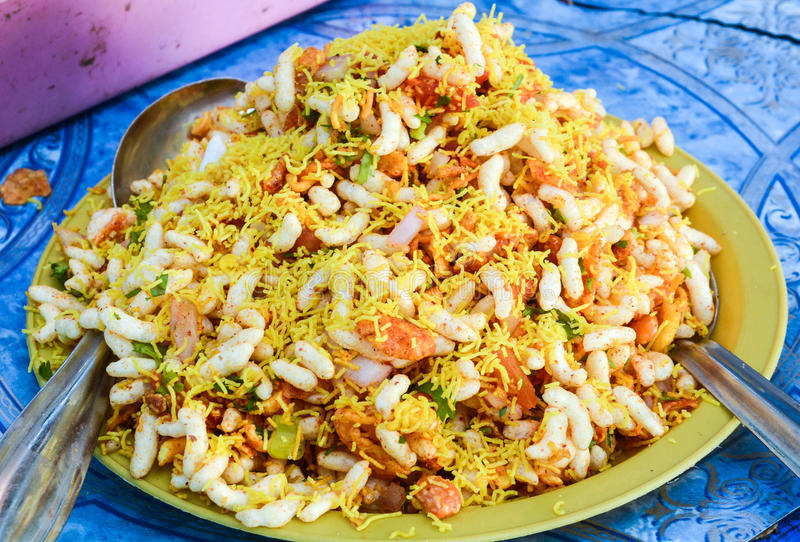 bhel puri song: Latest News, Videos and Photos of bhel ...