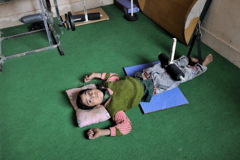 Bhopal immagini stock