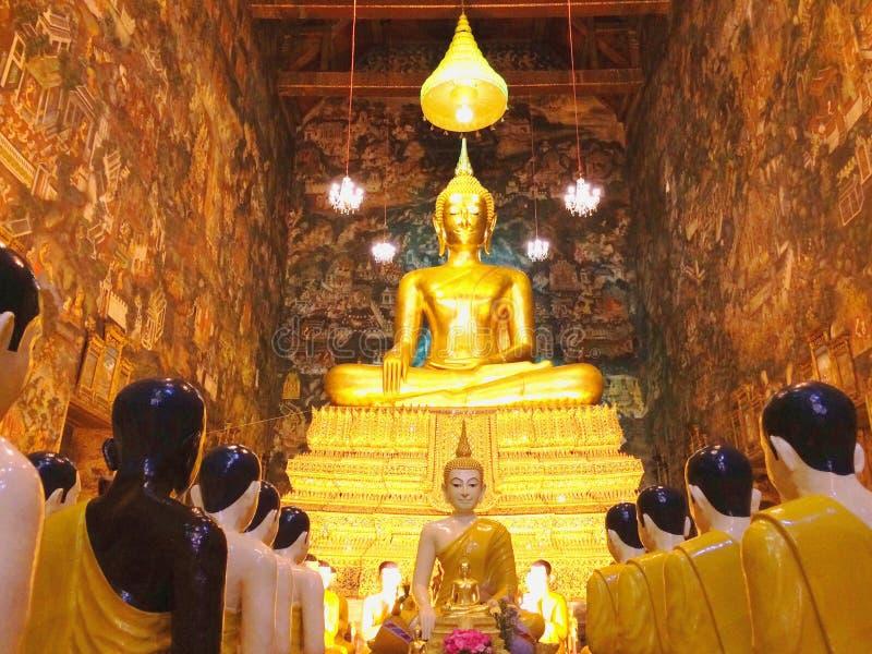 Bhuddha fotos de stock royalty free