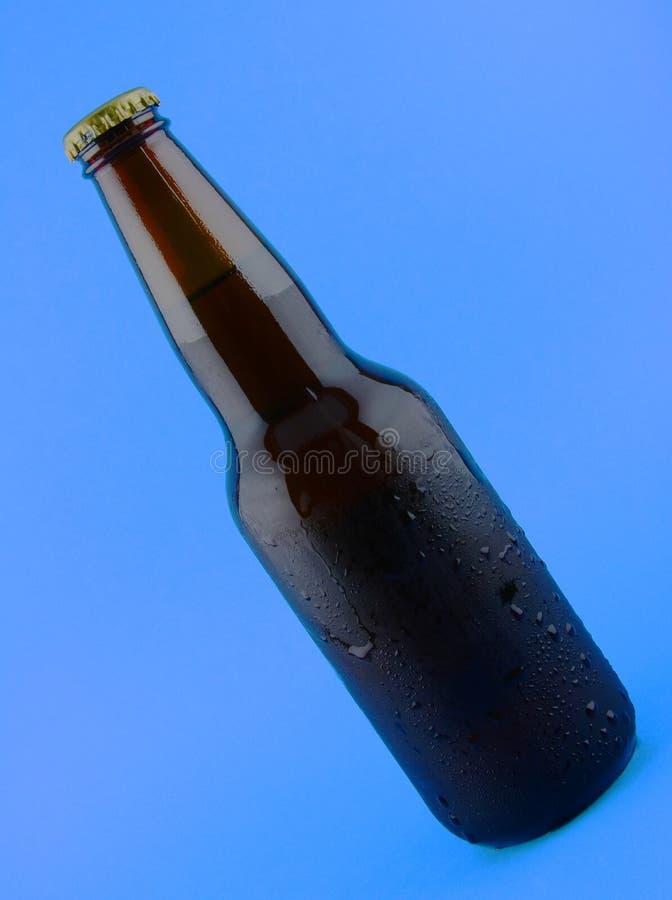 Bière 2 images libres de droits