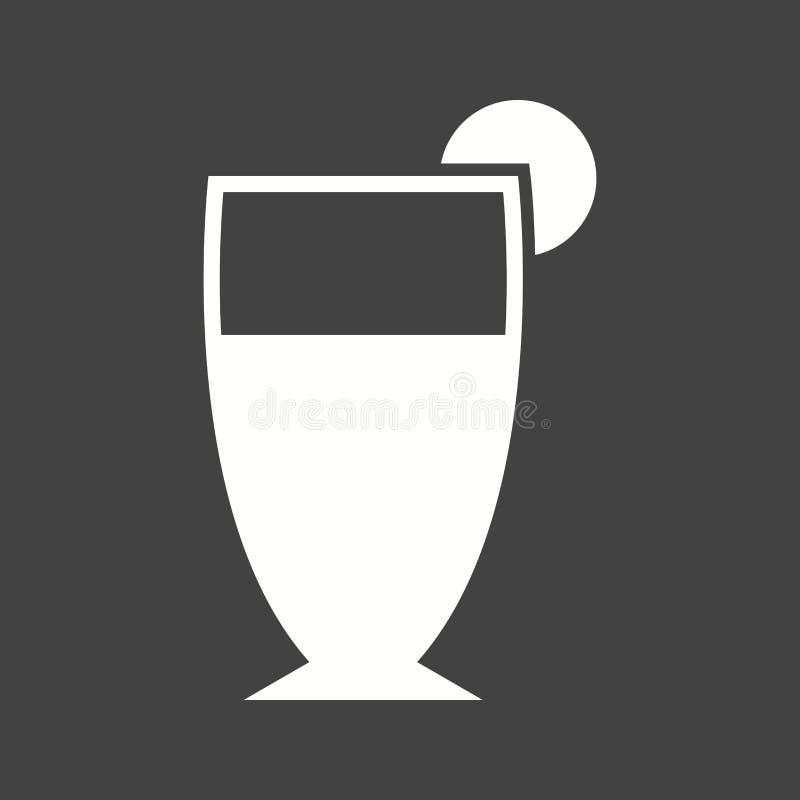 Bière de métier illustration de vecteur