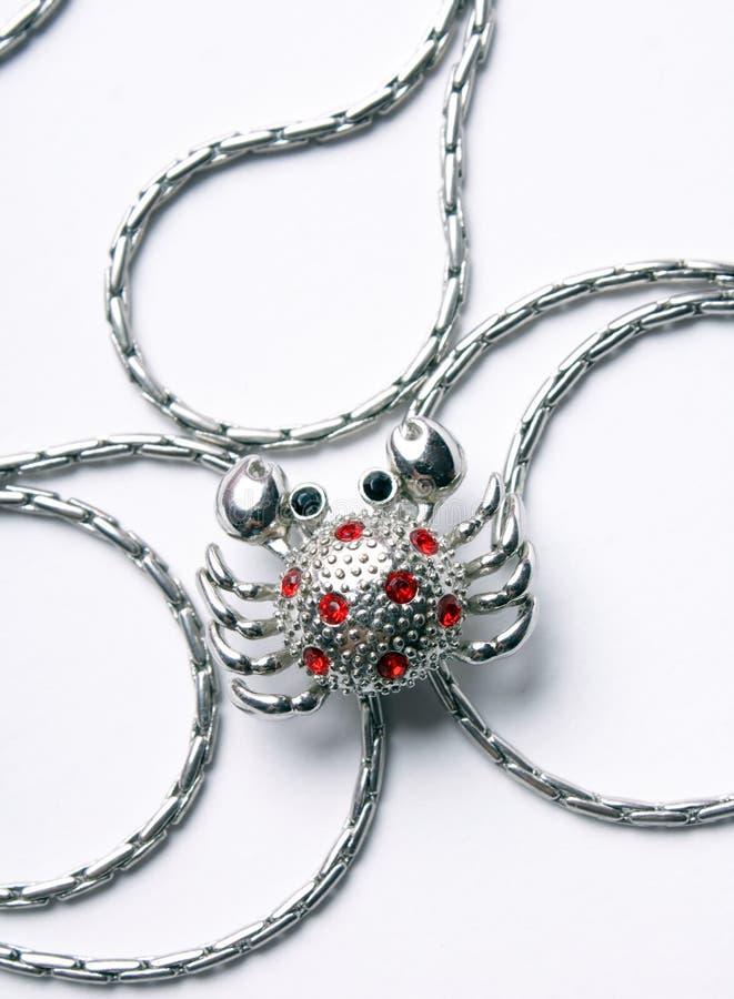 biżuteryjny ładny zdjęcia royalty free