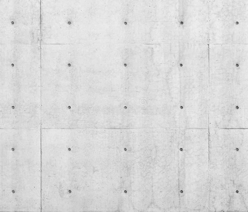 bia a betonowa ciana z kropka wzorem zdj cie stock obraz z o onej z salowy deska 52822336. Black Bedroom Furniture Sets. Home Design Ideas