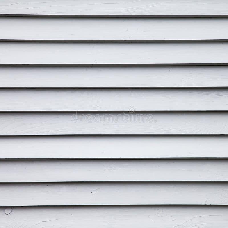 Biała popiera kogoś tekstura w horyzontalnym przygotowania zdjęcie royalty free