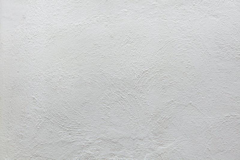 bia a stiuk ciana t o szczeg w tekstury okno stary drewniane zdj cie stock obraz z o onej z. Black Bedroom Furniture Sets. Home Design Ideas