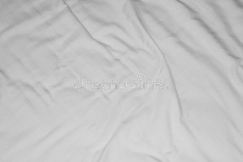 biała tekstura obrazy royalty free