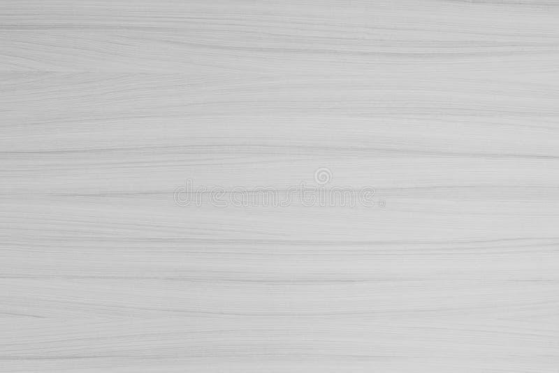 Białego rosewood forniru szczegółowa tekstura fotografia stock