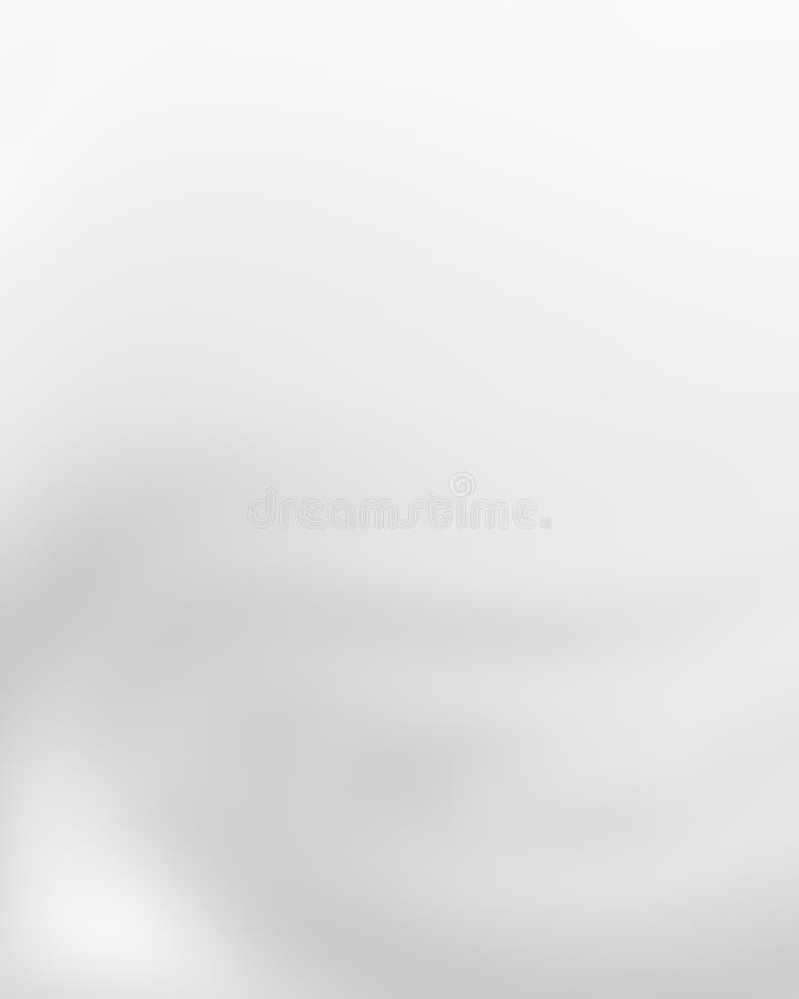 Biały atłas ilustracja wektor