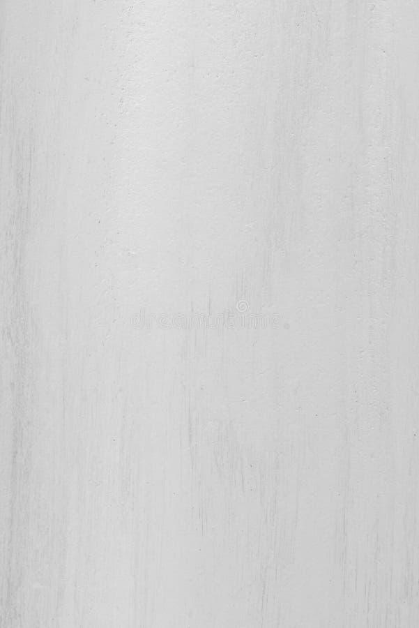 biały drewno zdjęcie royalty free