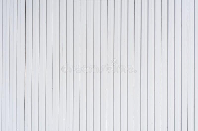 Biały klingeryt popiera kogoś panel dla tekstury tła obrazy stock