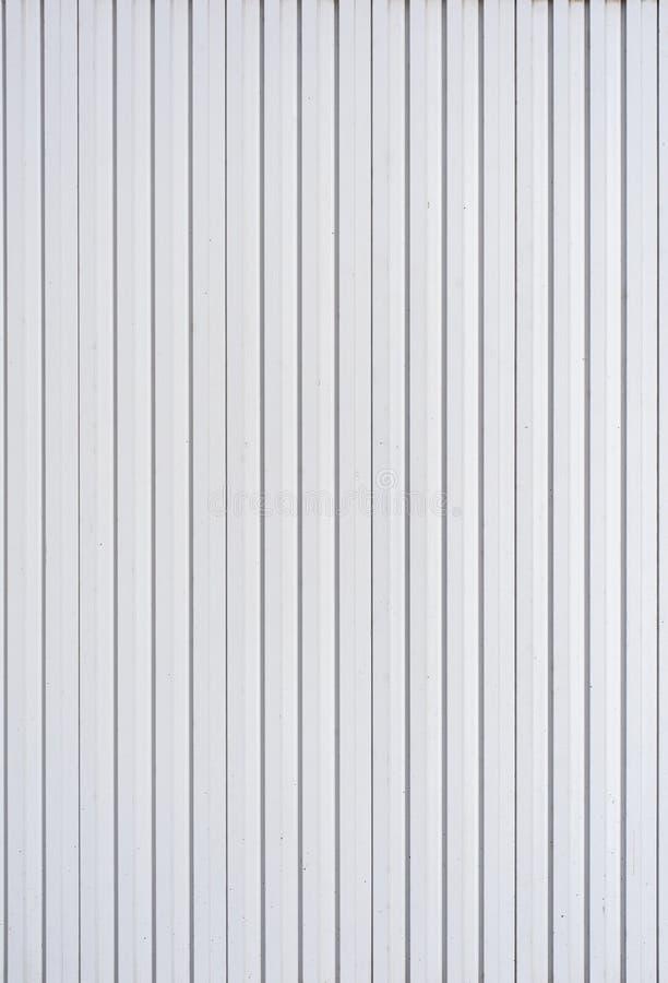 Biały klingeryt popiera kogoś panel dla tekstury tła fotografia stock